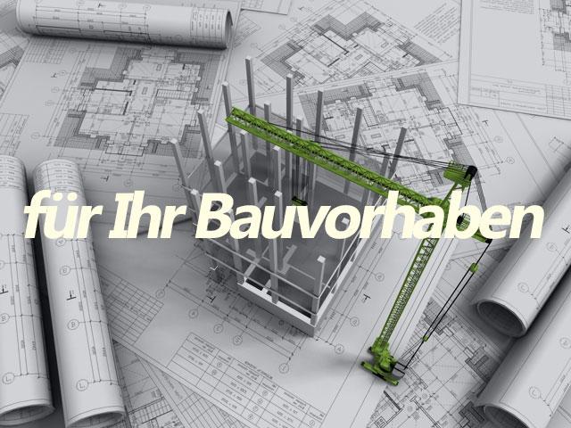Bauplanung Dresden