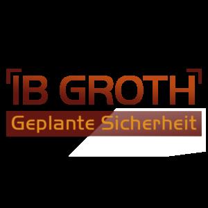 Ingenieur Dresden IB Groth